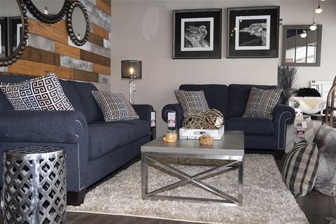 Bedroom Furniture Galleries